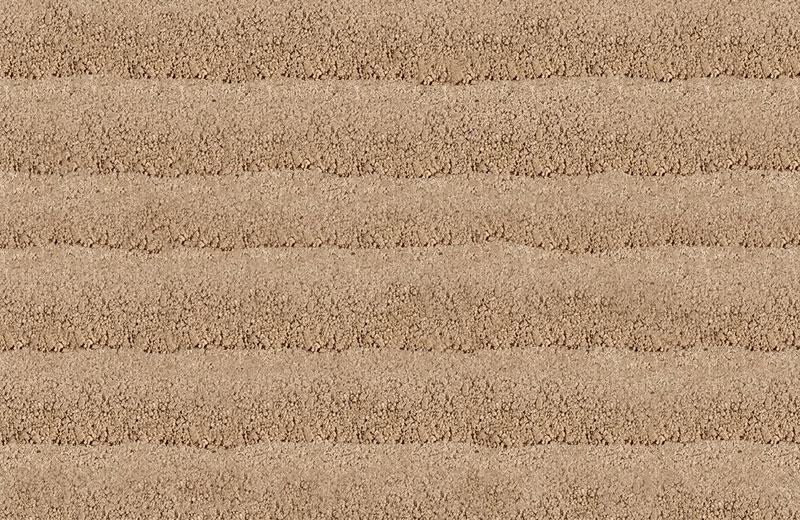 现代单色肌理夯土墙HT-D1A02