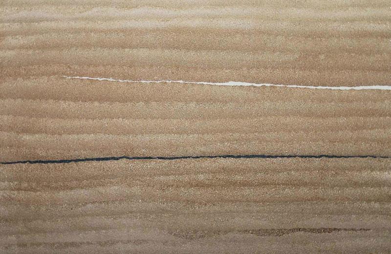 现代彩色肌理夯土墙HT-C5A08