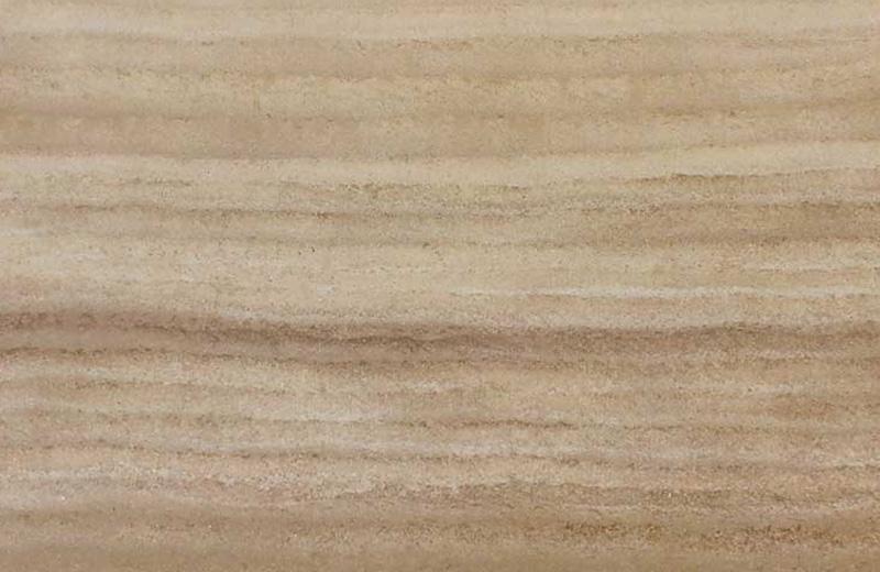 现代彩色肌理夯土墙HT-C2A02
