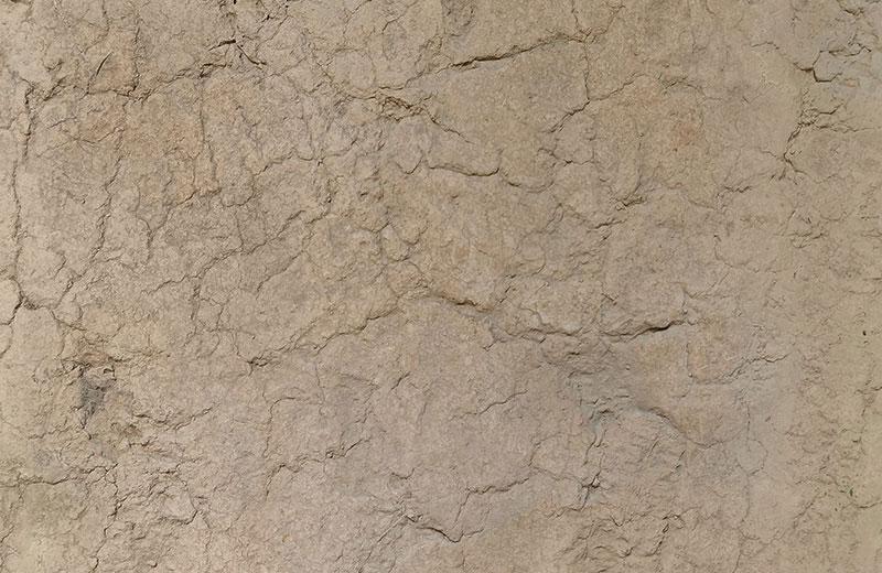原生态老墙肌理夯土墙HTS-D1B40