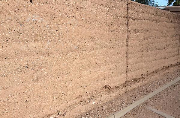 夯土版筑技术最早起源于哪里?