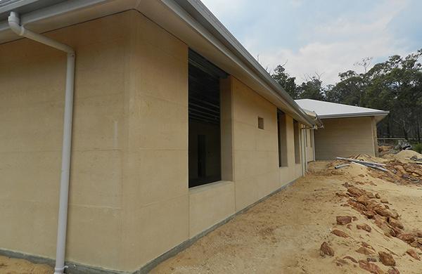 新型夯土建筑,助力乡村经济复兴