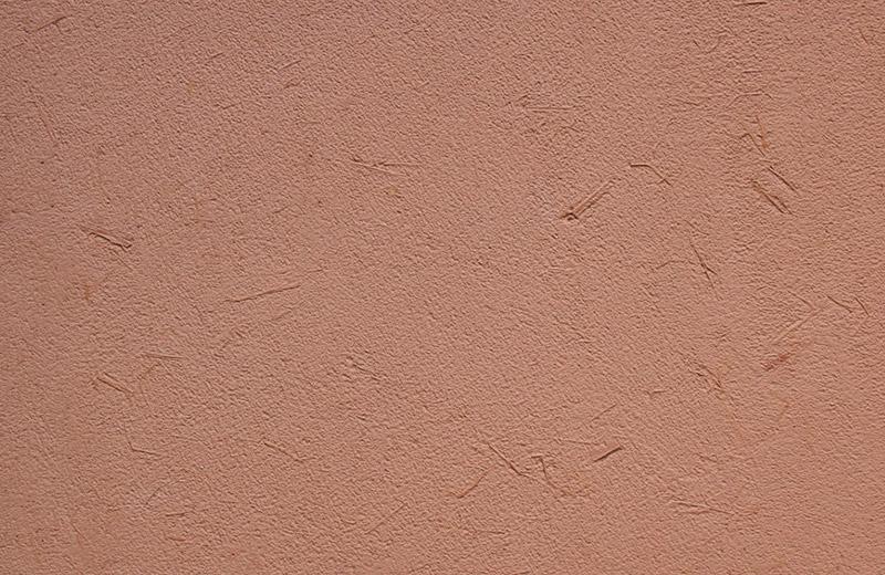 草泥彩色肌理夯土墙HTS-D1A12