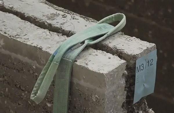 现代夯土墙建造工艺和过去有什么不同?